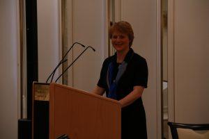 Prof. Dr. Verena Begemann